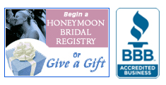 Click Here for the Honeymoon Registry